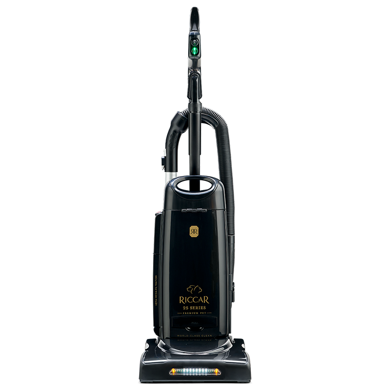 Riccar_Clean-Air-Upright-Vacuum.png
